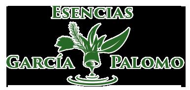 Esencias García-Palomo